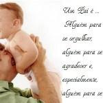 imagem-facebook-dia-dos-pais-2012