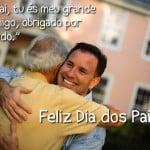 mensagem-para-dia-dos-pais-facebook-obrigado-pai