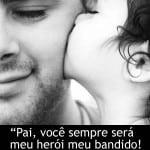 mensagem-para-dia-dos-pais-facebook-pai-filha