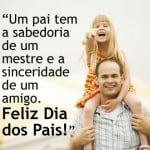 mensagem-para-dia-dos-pais-facebook-pai-sabio