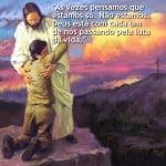 mensagens-de-jesus-para-facebook