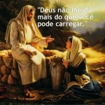 mensagens-de-jesus-para-facebook-2