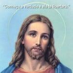 mensagens-de-jesus-para-facebook-conheca-a-verdade