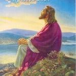 mensagens-de-jesus-para-facebook-jesus-e-o-caminho