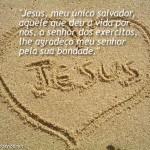 mensagens-de-jesus-para-facebook-meu-unico-salvador