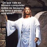 mensagens-de-jesus-para-facebook-tesouros-da-vida