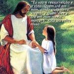 mensagens-de-jesus-para-facebook-vida
