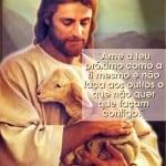 mensagens-para-facebook-jesus