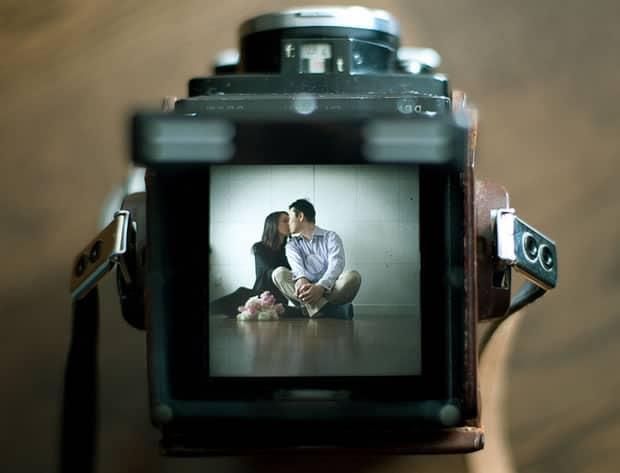 Legendas para fotos com namorado ou namorada