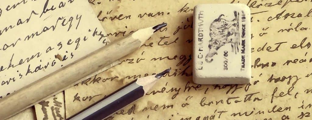 Frases & Mensagens